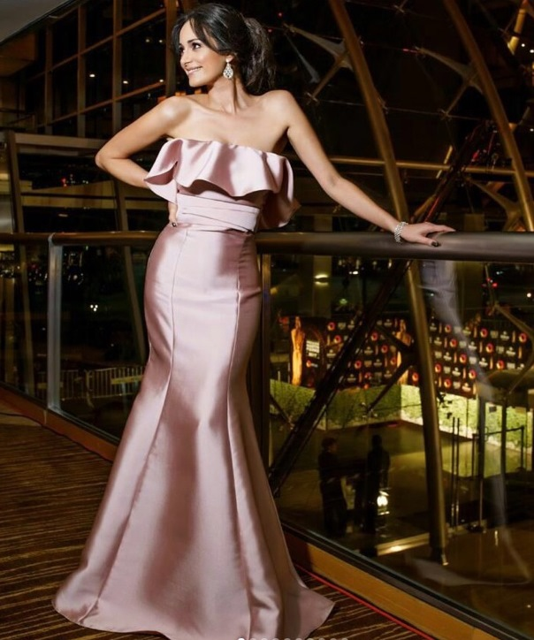 vestido-rosa-tomara-que-caia
