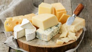 tipos-de-queijo-1016-1400x800-300x171