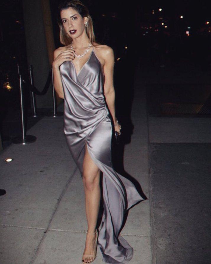 vestido-fenda-12