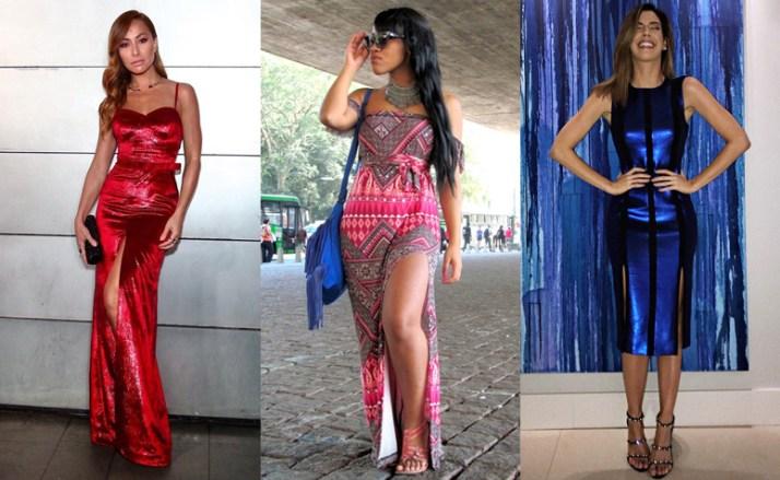 vestido-fenda-31