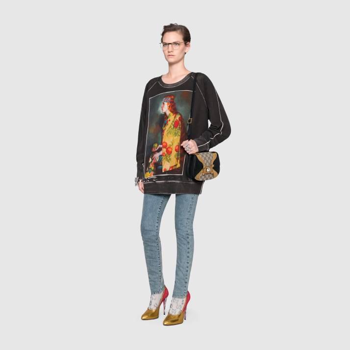 489677_X3L80_1082_002_100_0000_Light-Ignasi-Monreal-print-sweatshirt