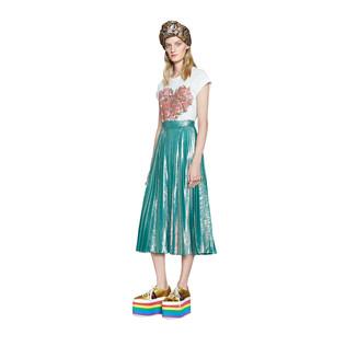 422731_X5L93_9235_002_100_0000_Light-Floral-print-cotton-t-shirt