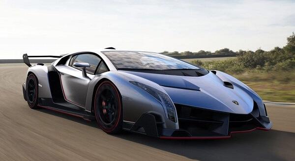 104.-autos-más-caros-0.1