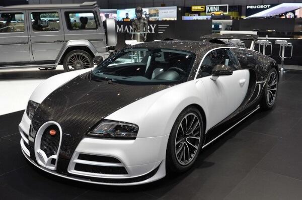 104.-autos-más-caros-6