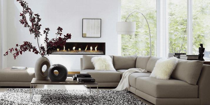 sofa-para-sala-destaque