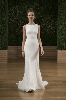 sottero-and-midgley-wedding-dresses-fall-2018-006