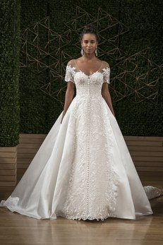 sottero-and-midgley-wedding-dresses-fall-2018-019