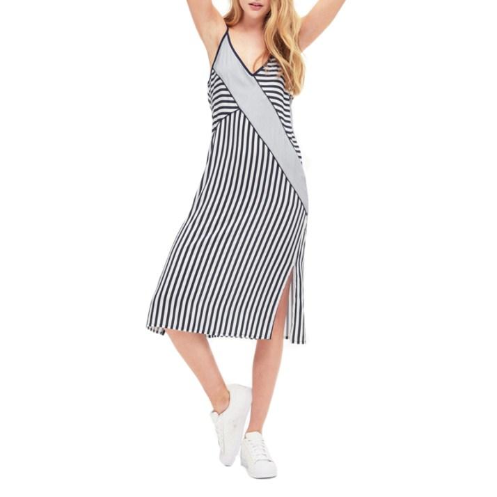 Splendid-Striped-Midi-Dress-800