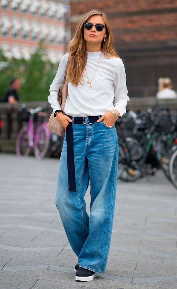 street-style-calca-jeans-larga-20171121145345
