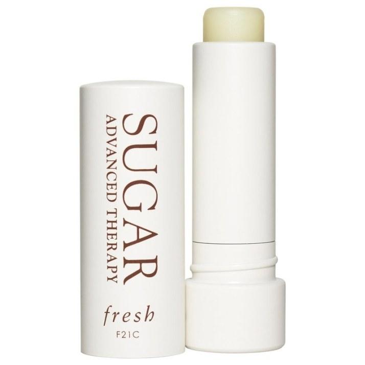 sugar-lip-treatment-advanced-therapy-fresh-809280113260-open_1024x1024