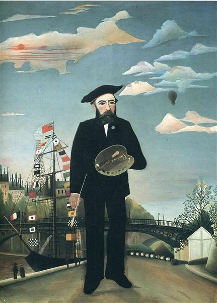self-portrait-from-l-ile-saint-louis-1890.jpg!Large