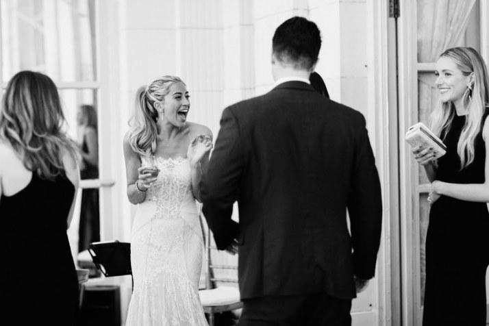 viktoria-wiberg-and-craig-kostelic-wedding2017112112_