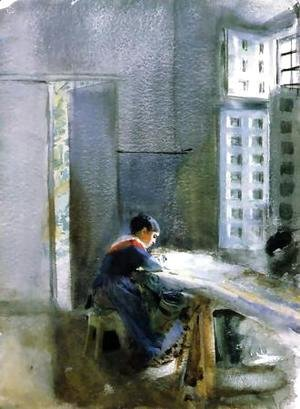 Wallpaper-Factory