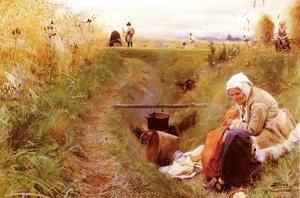 Vart-Dagliga-Brod-Our-Daily-Bread