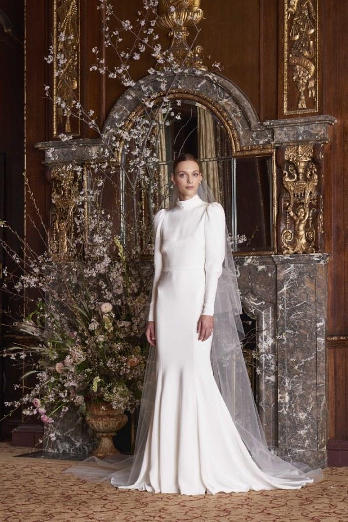 monique-lhuillier-wedding-dresses-spring-2019-004