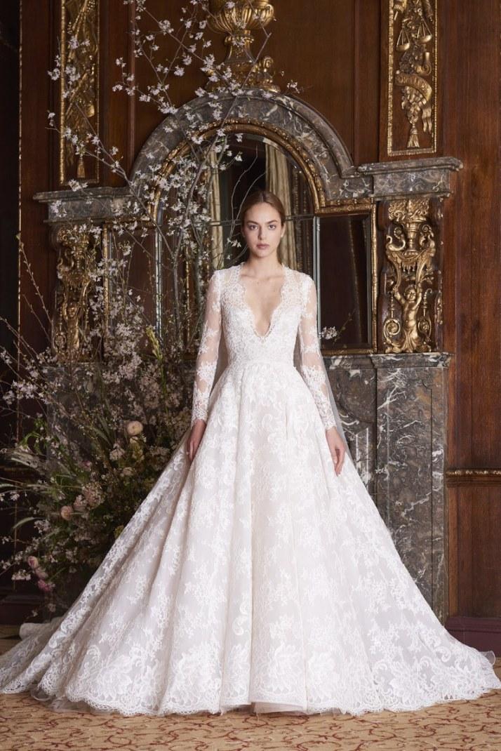 monique-lhuillier-wedding-dresses-spring-2019-010