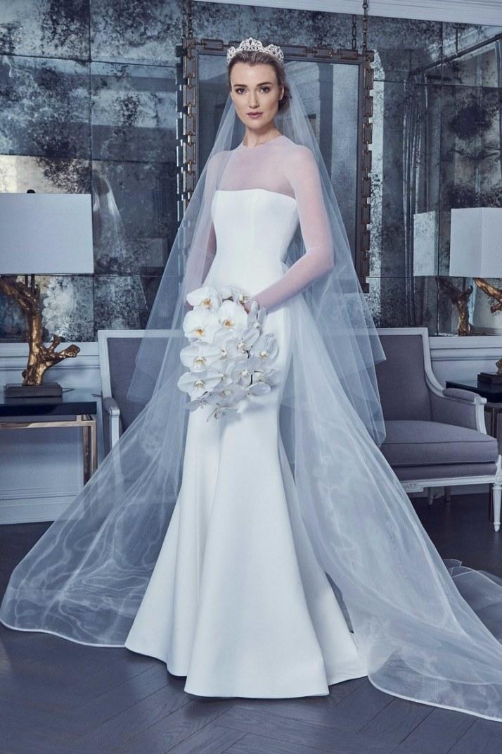 romona-keveza-wedding-dresses-spring-2019-001