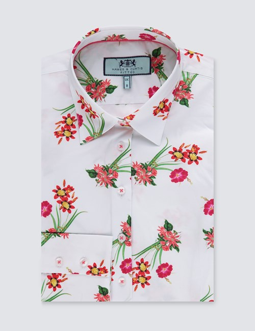 womens-white-and-red-floral-fitted-shirt-single-cuff-FIDMV021-N19-128603-500px-650px