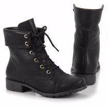 sapatos-947301-MLB20319359971_062015-Y