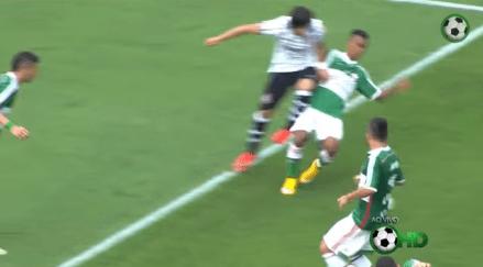 derby9-Romero-chute-Juninho