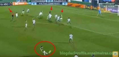Chapecoense-gol-impedido