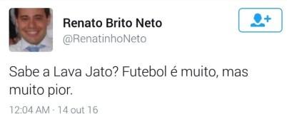 advogado-carioca-lavajato-e-futebol