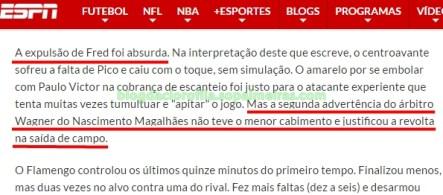 juiz-carioca2