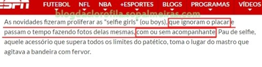 sai-do-armario-selfie-girls