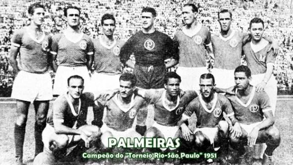 376ec70154 PALMEIRAS CAMPEÃO DO MUNDO… ERA A COPA QUE FICAVA – Parte VII – Olha o  Mundial de Clubes aí