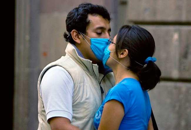 gripe-suina