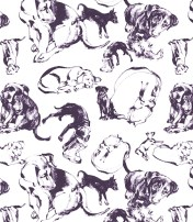 The_Scratchbook_Dog_Illustrations_Natalya_Zahn_03