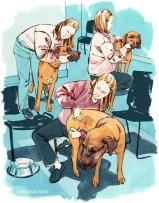 The_Scratchbook_Dog_Illustrations_Natalya_Zahn_04