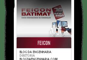 credencial_blog_da_engenharia_feicon_batimat.png