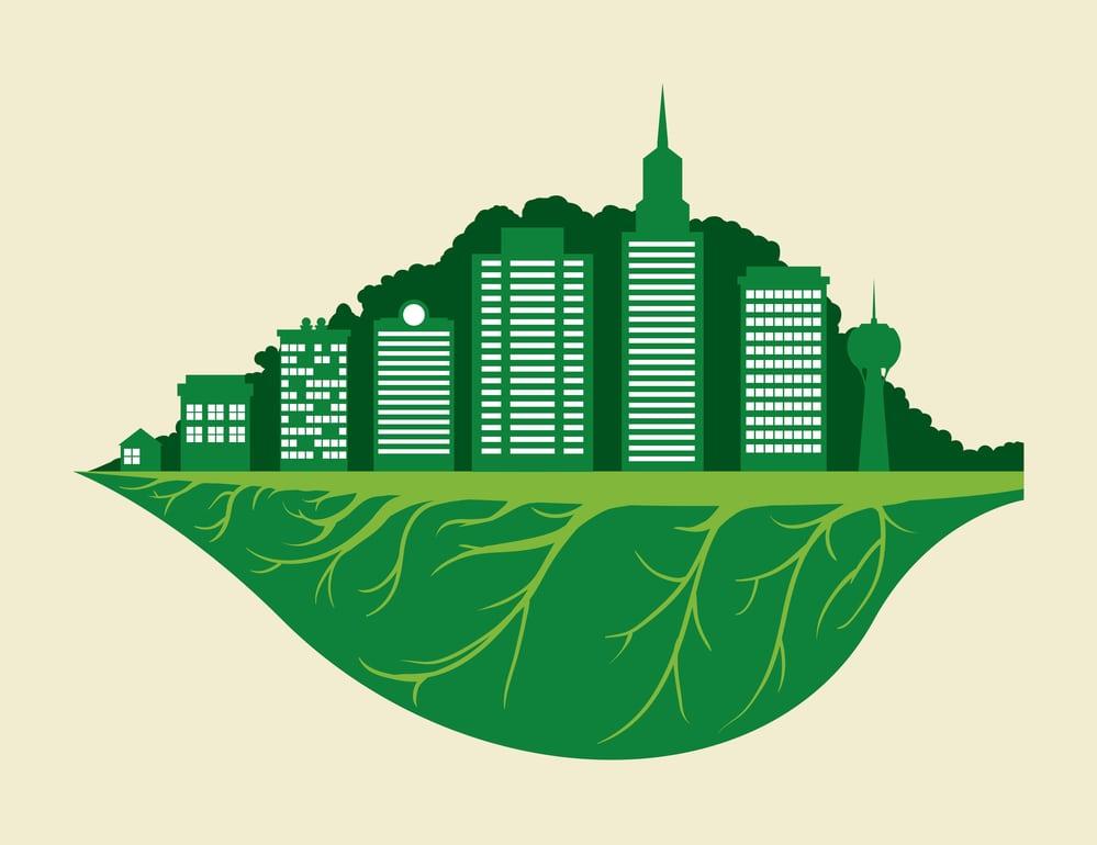 Sustentabilidade e construção civil