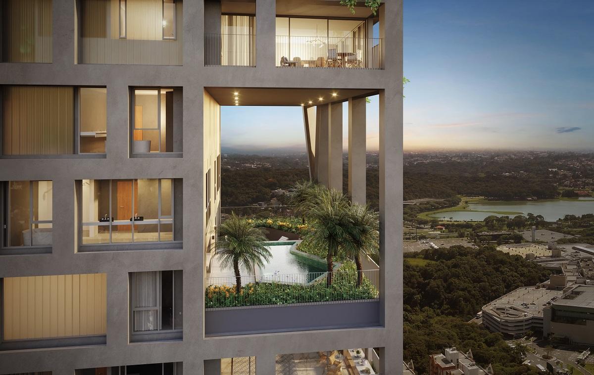 """AGE360 vence o """"Best in Building Health 2021"""" do Fitwel:15 prédios residenciais destaques no mundo"""