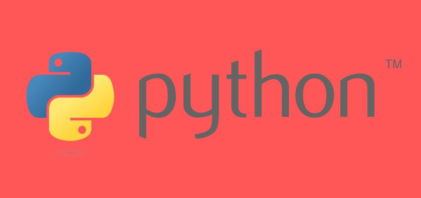 melhores linguagens de programação para engenharia