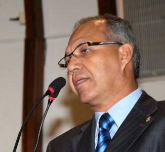 Carlos-Geilson1