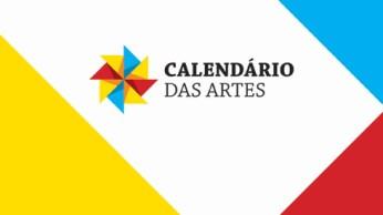 calendario-img-site