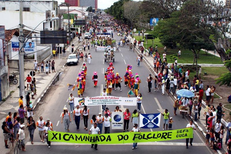 caminhada_do_folclore_arquivo1