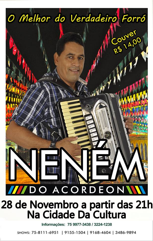 nenem
