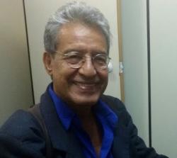 Humberto de Oliveira