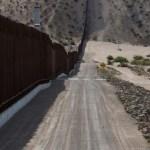 Fronteiras e limites