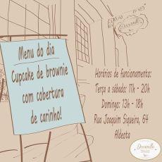 Doceville 7