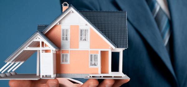 7 benefícios em alugar pela imobiliária