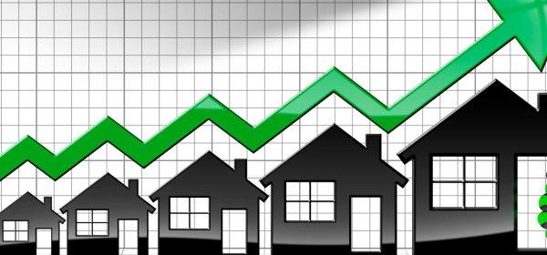 Previsões para o mercado imobiliário em 2018