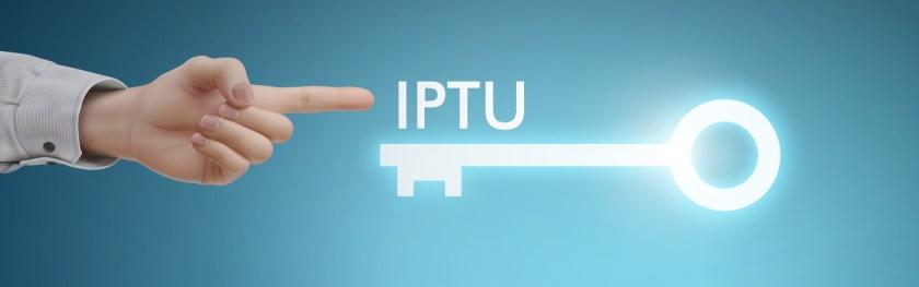IPTU: fatos, curiosidades e pontos importantes