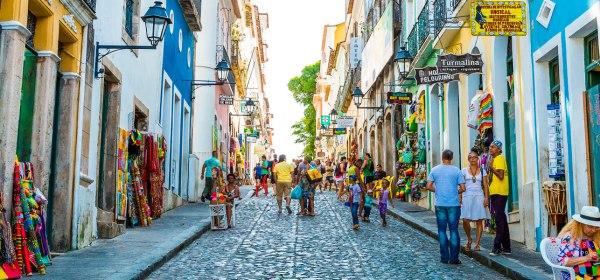 Carnaval à vista: cuidados na locação de imóveis para temporada