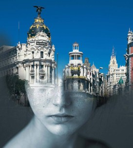 Art-by-Antonio-Mora-blue-madrid