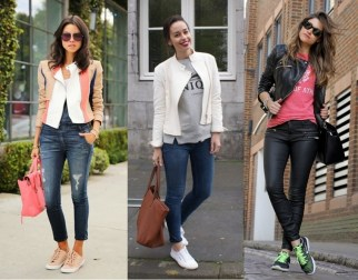 look-com-tênis-esportivo-cris-vallias-blog-11