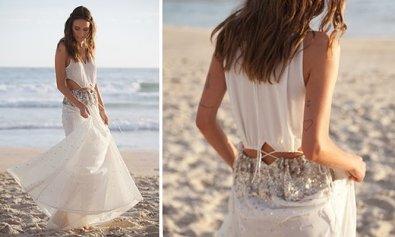 m_look-branco-reveillon-vestido-saia-top-calca-short-67